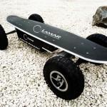 2-lamar-raceboard1