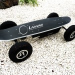 4-lamar-race-2